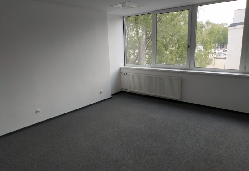 Lokal biurowy 31 m2, Łódź Centrum,